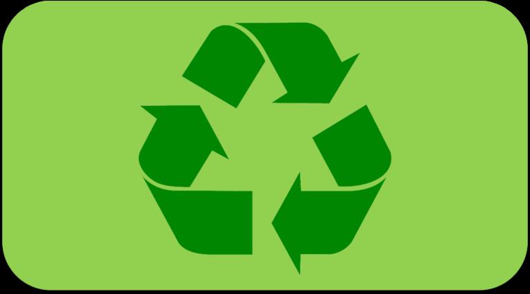 Read more about the article 3 bonnes raisons de recycler