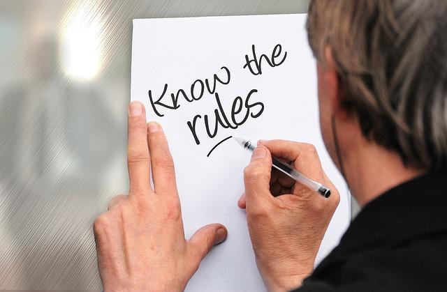 Read more about the article Conseil municipal du 15 septembre 2020, règlement intérieur du conseil