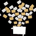 Listes électorales – Commission de contrôle